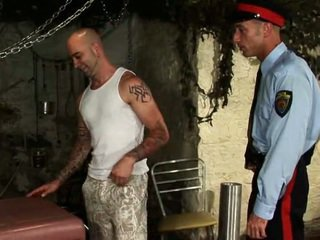twink, nominale homp film, plezier homo's pik in kont porno