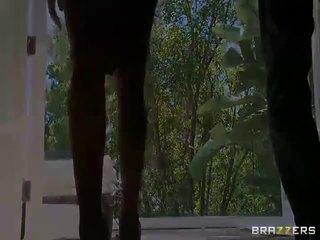 heet hardcore sex video-, grote lullen, plezier kut likken gepost