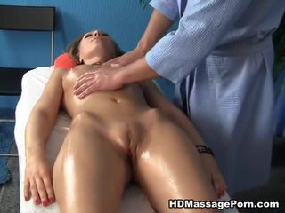 more massage new, free hd porn best, best hd sex movies rated