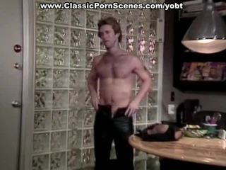 full group sex video, nice vintage, new classic action