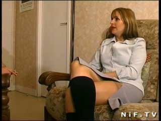 french, matures, milfs