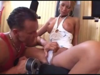 vol brunettes film, babes tube, ideaal hardcore neuken