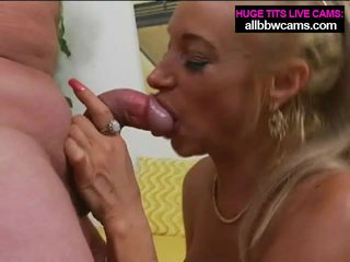 nice ass video, all big dicks and wet pussy, ideal big pics and big pussy fucking