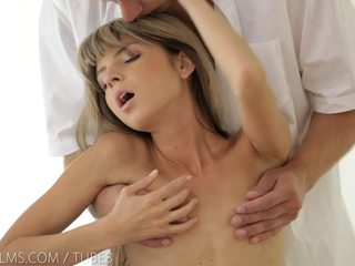 ideal cumshots movie, quality small-tits posted, fun sensual