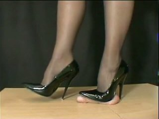 see cbt any, quality heels, free fetish hottest