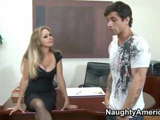 sehen titten überprüfen, sehen weiß, hq hardcore sex beobachten