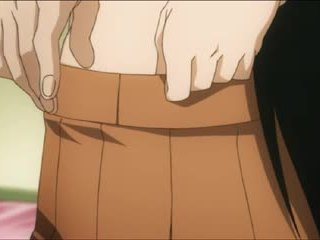 hot hentai you, all cartoons free