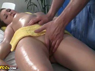 hd sex movies most, sexy girls massage, full boobs massage girls