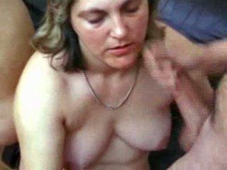 groot pijpbeurt porno, beste seks film, cumshot