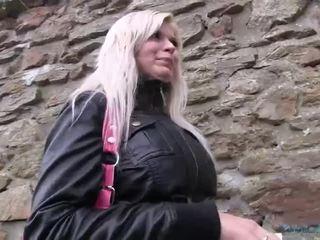 nice reality porno, oral sex, check flashing fucking