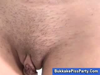full porn you, real pissing ideal, great pee hottest