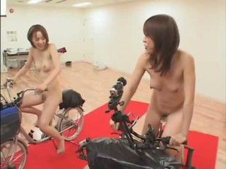 porno, japoński
