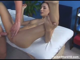 Naked Teen Girls With Big Dicks Fucking Them