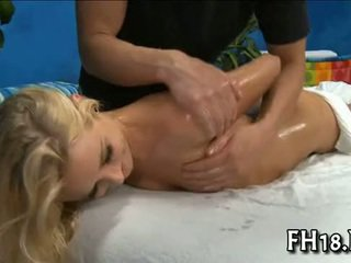 real young action, hot booty, watch sucking