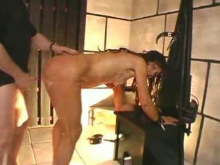 zien bdsm film, u slavernij porno, pain at sex porno