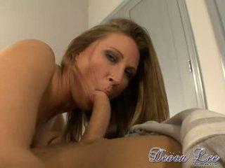 nominale pijpen, heetste grote tieten, vers milf sex porno