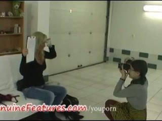 striptease, dance porno, casting mov