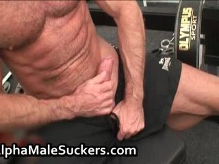 first time fuck and suck ideal, hottest gay men fuck and suck watch, fresh heroes fuck and suck nice
