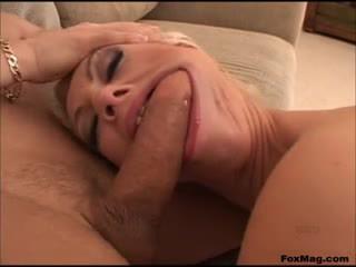 penetrasi ganda kualitas, kualitas threesome seksi, paling anal lihat