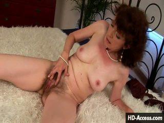 granny, milf sex, hot milf, mature