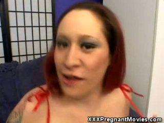 pijpen, pijpbeurt, redhead video-
