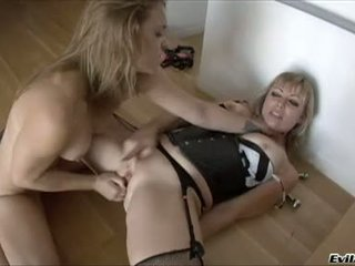 hot nice ass hot, toys, rated lesbians any