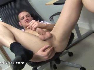 meer dik thumbnail, heetste twink, alle rukken seks