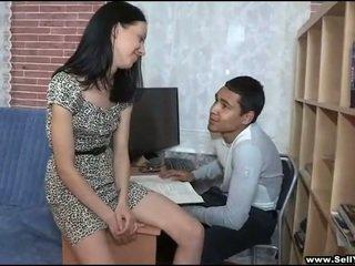 oral sex, free sucking cock, girlfriends