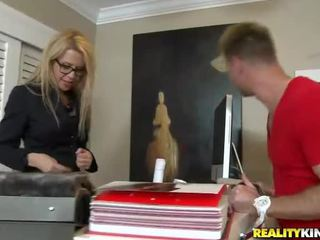 full hardcore sex posted, fresh big boobs sex, more pussy drilling tube