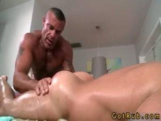ideaal pik porno, plezier neuken klem, alle stoeterij