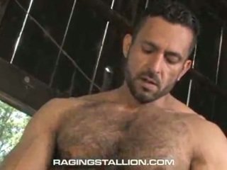 nyata gay pejantan brengsek vid, terpanas kancing gay blowjobs porno, semua gay sex big man vid