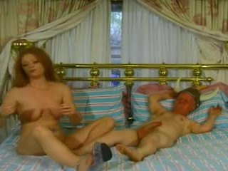 redheads hq, funny, online midgets