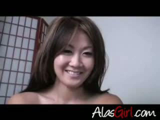 porn, japanese more, all naked