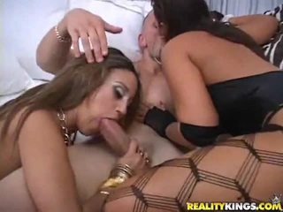 Sexparty Free Porn Video