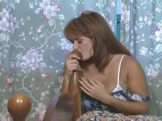 Teresa may nude