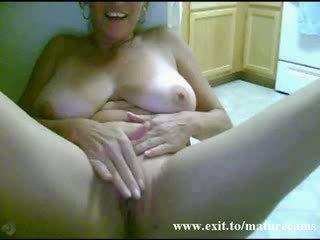 kam, mooi webcam actie, ideaal orgasme klem