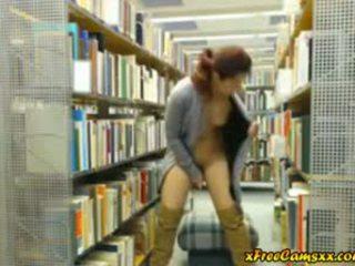 heetste webcam, redhead porno, nieuw solo gepost