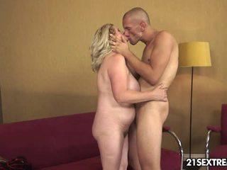 online mollig heiß, küssen ideal, pussy lecken frisch