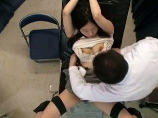 hot japanese, all schoolgirls best, hot asian all