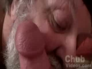 bago suck, bareback Mainit, saya gay sariwa