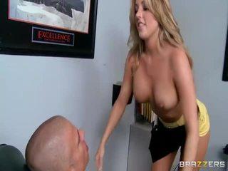 se hardcore sex hq, fin store dicks online, hotteste store pupper