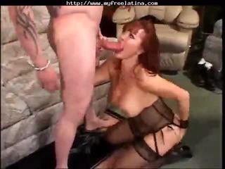 Ώριμος/η amp πορνοστάρ σέξι vanessa bella λατίνα cumshots λατινικά καταπίνοντας βραζιλιάνικο μεξικάνικο ισπανικό