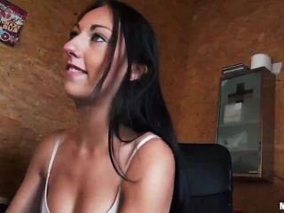 online realiteit thumbnail, meer hardcore sex klem, online orale seks tube