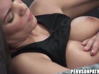 하드 코어 섹스, 몰카 동영상, 숨겨진 섹스, 개인 섹스 비디오