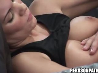 hardcore sex, great hidden camera videos film, hot hidden sex porno