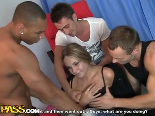 hardcore sex quality, watch group sex, anal sex