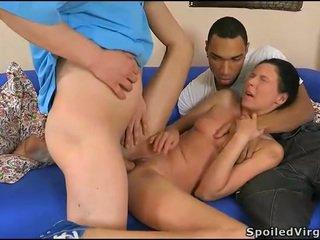 hot first time hq, porn videos hot, fun barely legal cuties full