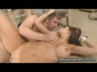 all hardcore sex fucking, hottest cumshots tube, free big dick posted