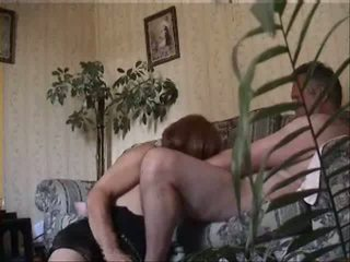 anal sex, crossdresser, blowjob