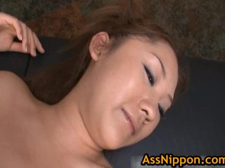 japanese quality, free toys most, any vibrator real